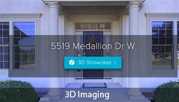 3D-Imaging