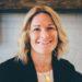 Kristin Bell | ValEquity Realtor