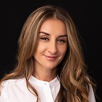 Milana Akopyan