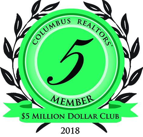 Mike Farber - 5 Millon Dollar Club
