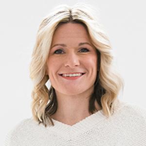 Kristin Bell   ValEquity Realtor